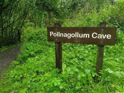 pollnagollumcave08204