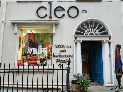 cleocelticmarket0920