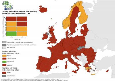 eurestrictionsmap091120