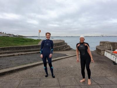 seapointfirstdecemberswim1220