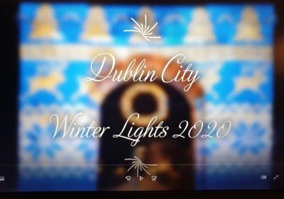 newgrangelecturewinterlightvideo