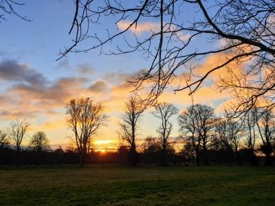 sunsetphoenixpark020121