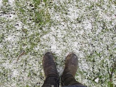 snow070121