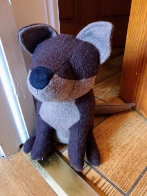 foxdoorholder0121