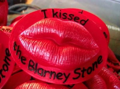 blarneycastle01213