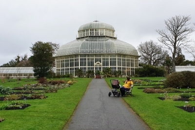botanicgarden0502212