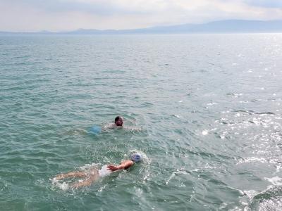 southwallswim3103212