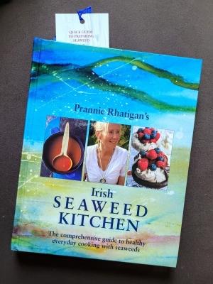 seaweedkitchenbook0421