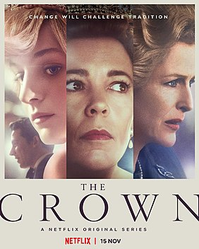 thecrownseson4