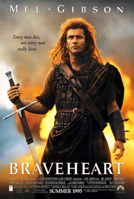 braveheartmovie