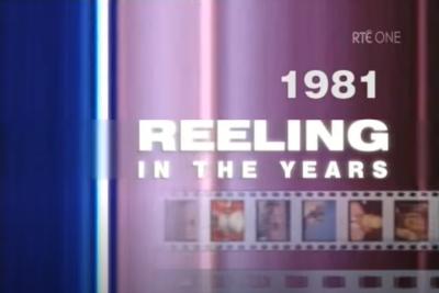 reelingingintheyears1981