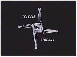 St Briged Crossrte_ident-1961