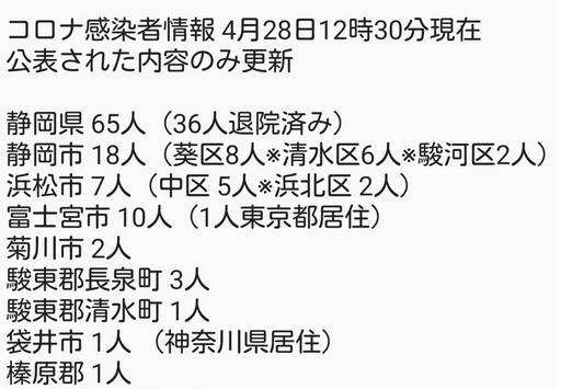 c0f287212f127ffcbac6dfa97fb7a751.png