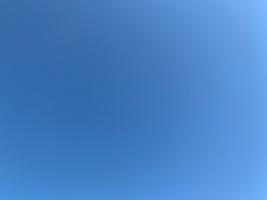 IMG_2103 空は蒼い