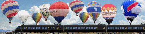 36p3-baloon-se.png