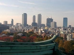bill-photo-nagoya.jpg