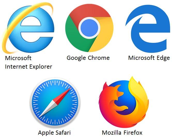 browser_info.jpg