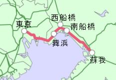 keiyou-rosen.png