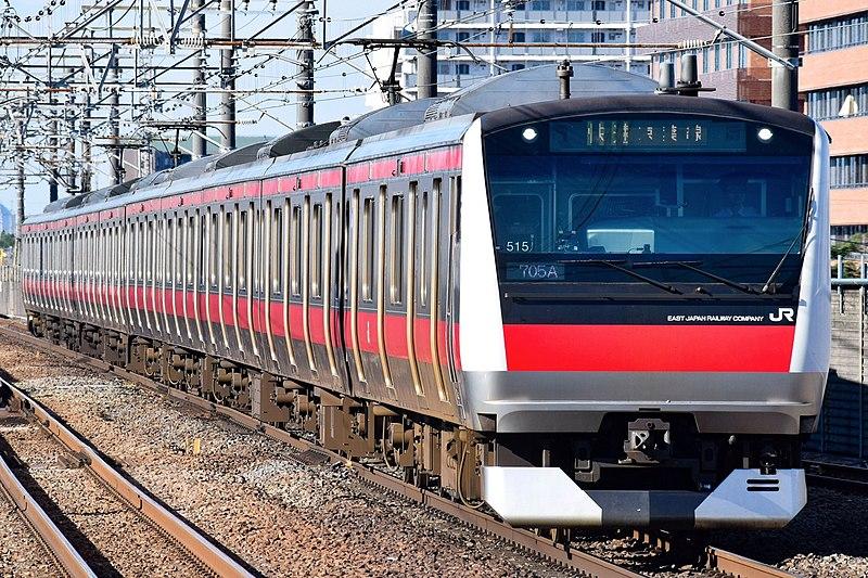 keiyou-wiki.jpg