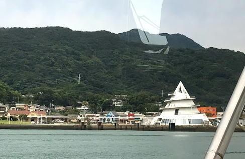 misumi4.jpg