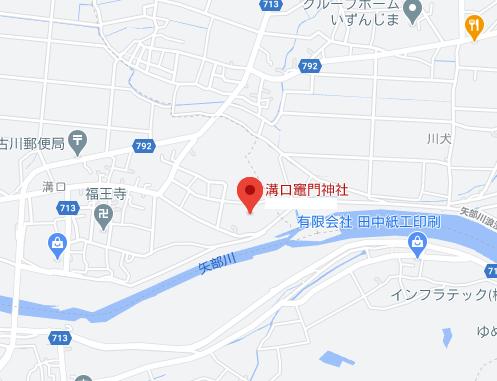 mizoguchi.png