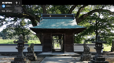 mizoguchi2.png