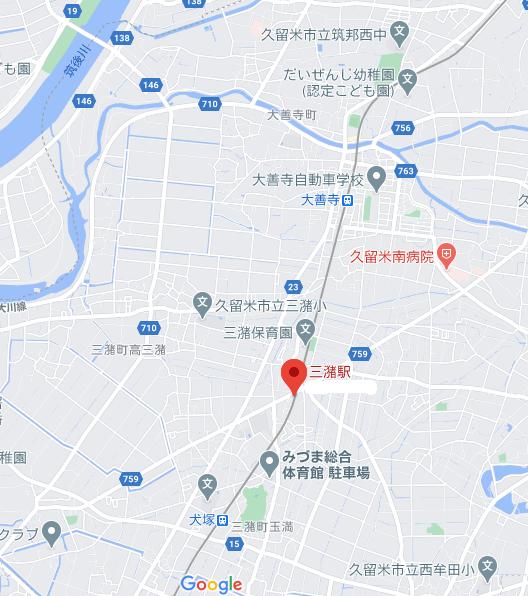 mizuma-map.png