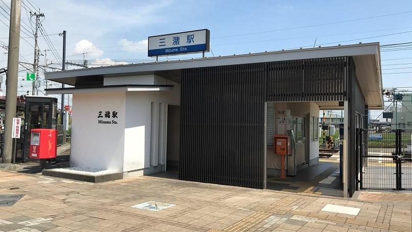 mizumaeki_20210411061828e9b.jpg
