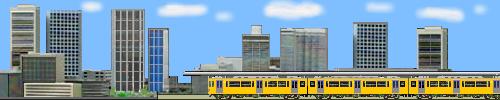 seibu-station-se.png