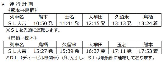 sl-hitoyoshi2_20210501201333f0f.png