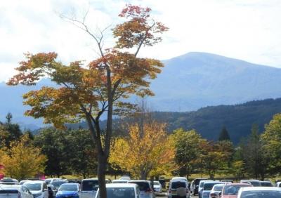 azumakouen36.jpg