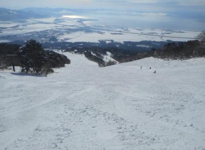 inawasiro-suki2005.jpg
