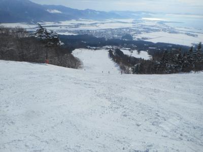 inawasiro-suki2006.jpg