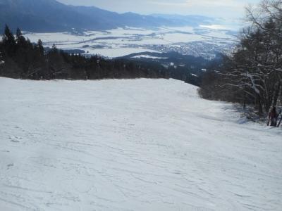inawasiro-suki2007.jpg