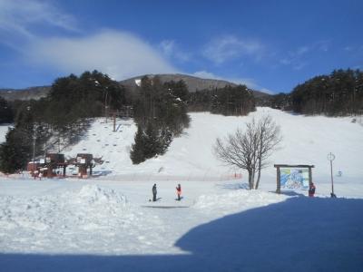inawasiro-suki2008.jpg