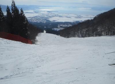 inawasiro-suki2009.jpg
