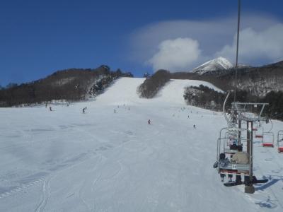 inawasiro-suki2011.jpg