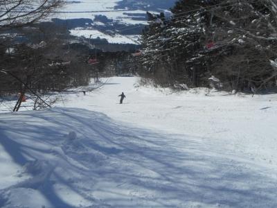 inawasiro-suki2045.jpg
