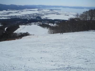 inawasiro-suki2047.jpg