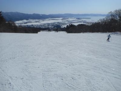 inawasiro-suki2049.jpg