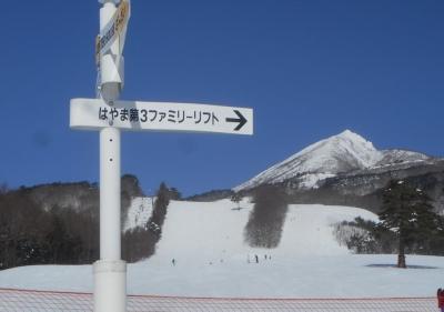 inawasiro-suki2103.jpg