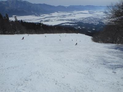 inawasiro-suki2109.jpg