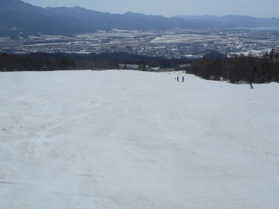 inawasiro2021031109.jpg