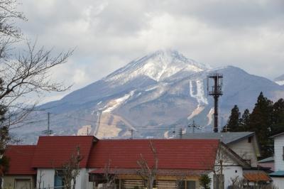 kannonji-sakura38.jpg