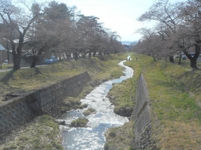kannonji041202.jpg