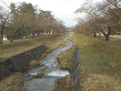 kannonjigawa040401.jpg