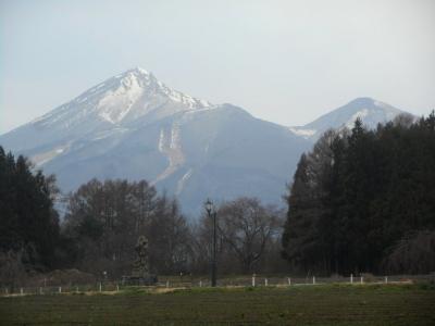 kannonjigawa040405.jpg
