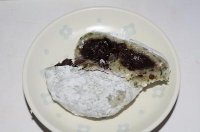 konan-kikutiya12.jpg