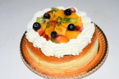 mango01.jpg