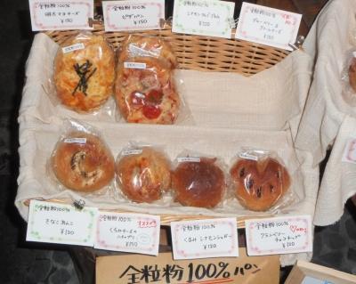 morohakuya04.jpg